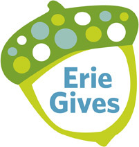 Logo_Erie-Gives